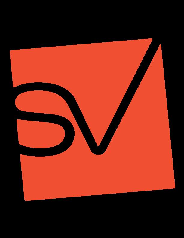Sartorian Ventures